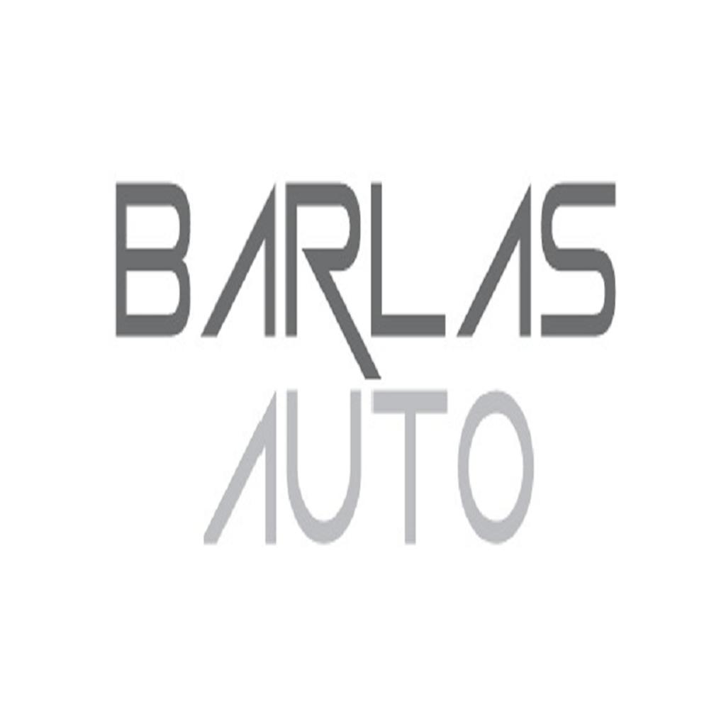 BARLAS AUTO