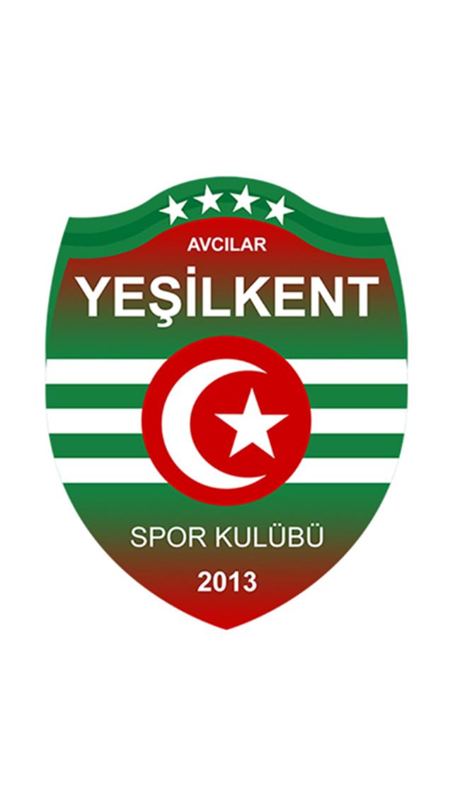 Yesilkent Spor
