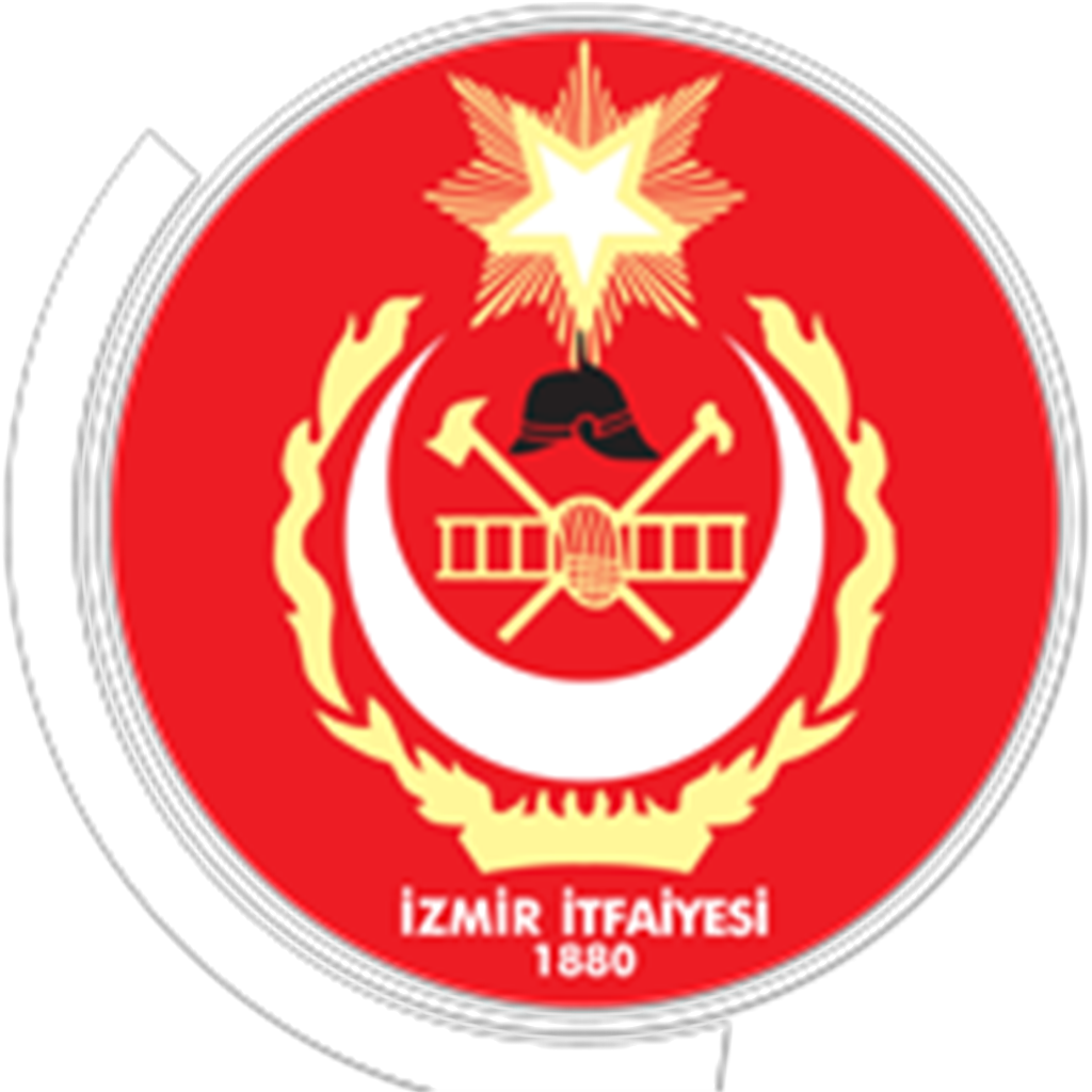 İzmir 110