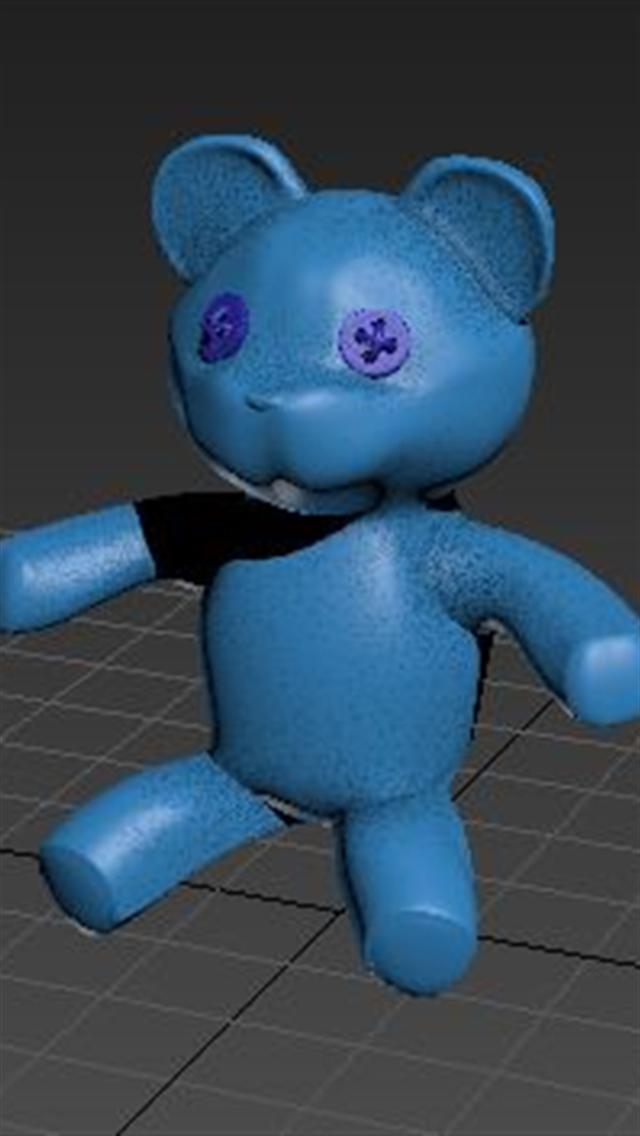 3D Designs(CAD)