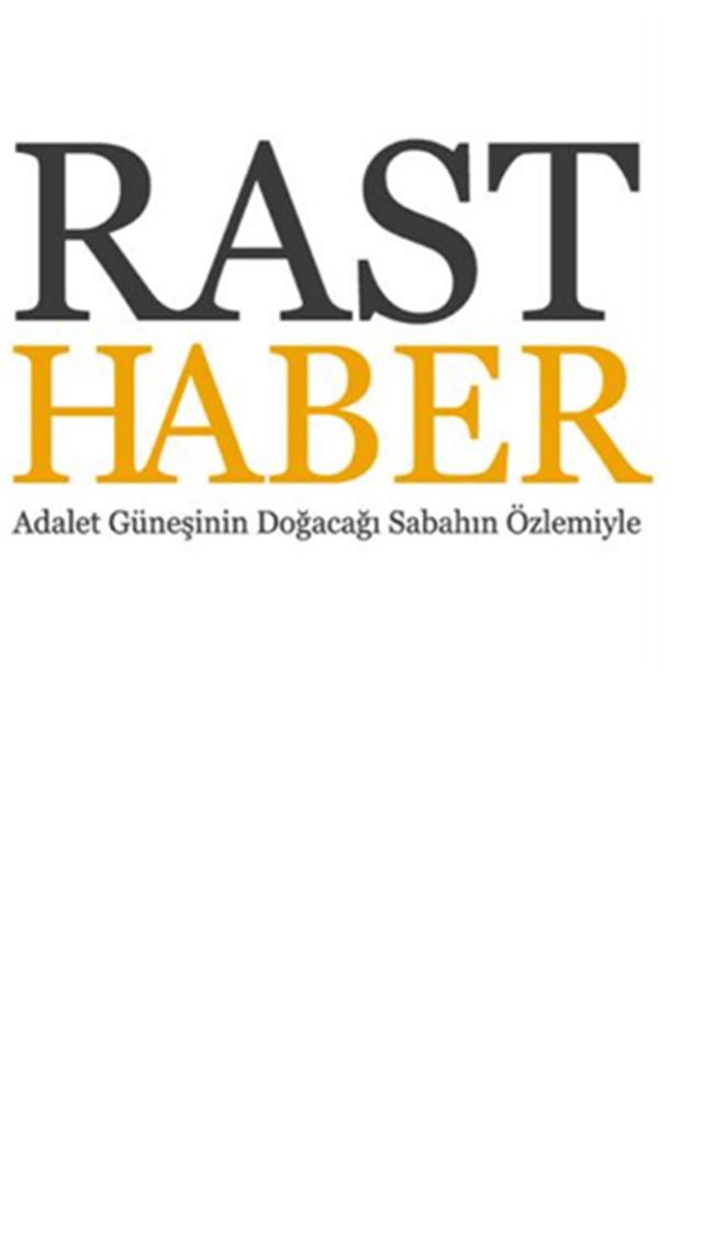 rasthaber