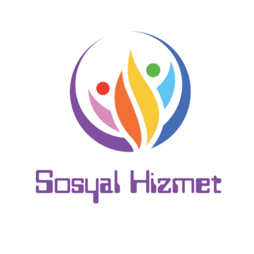 Sosyal Hizmet