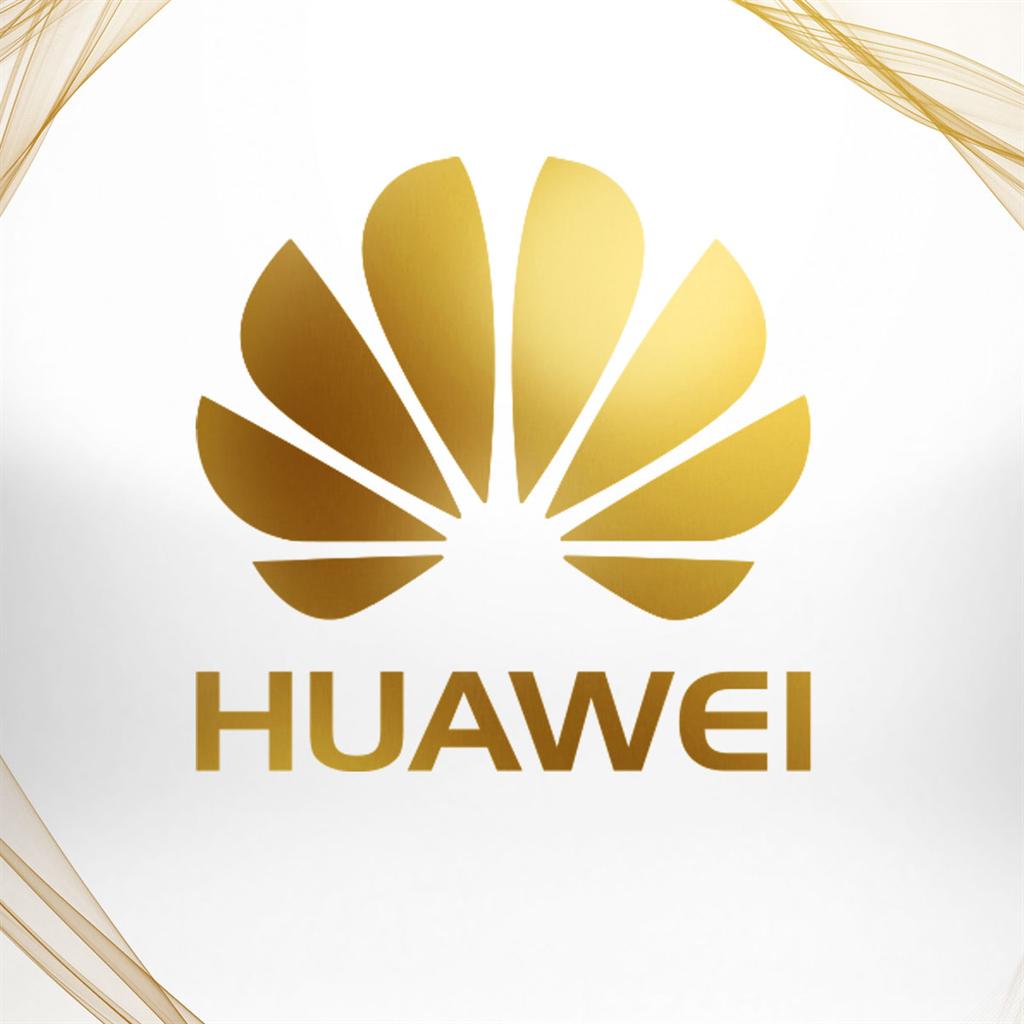 Huawei Marmara
