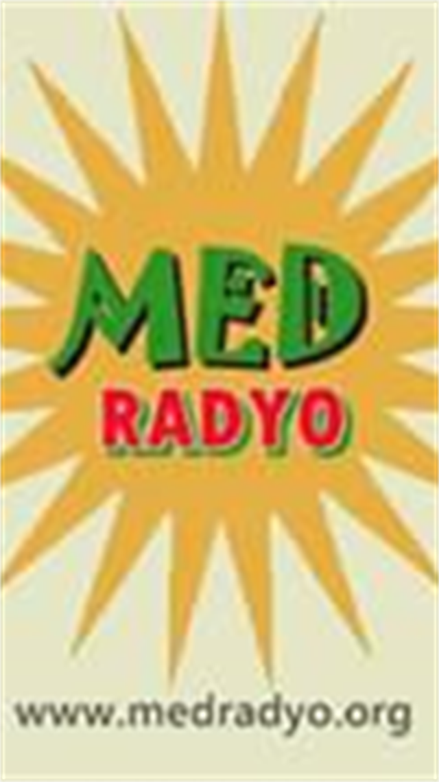 MED RADYO
