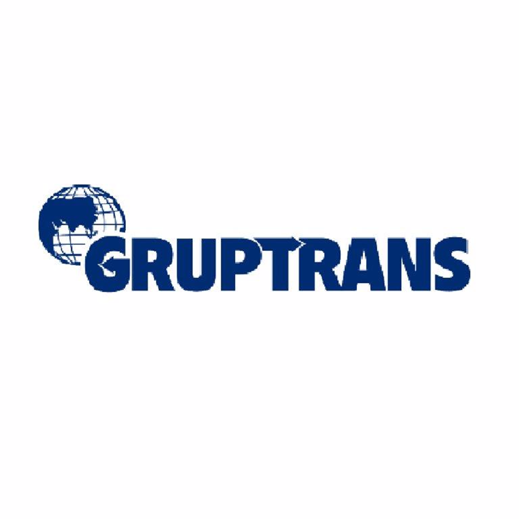 GRUPTRANS EXHIBITION LOGISTICS