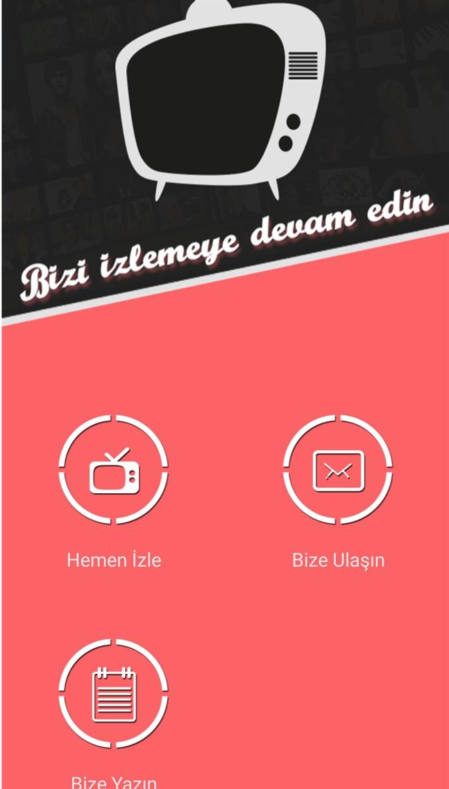 MURADİYE TV