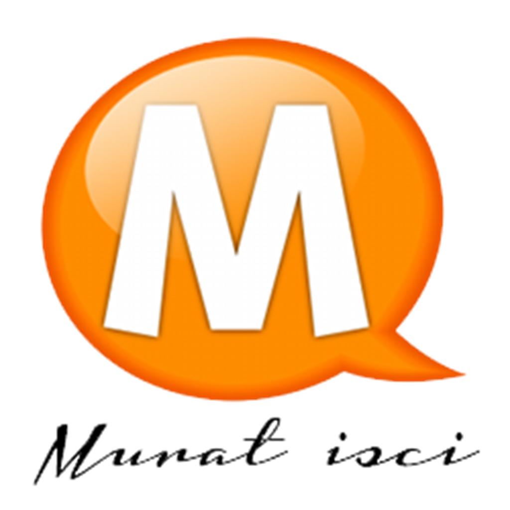 Murat işçi