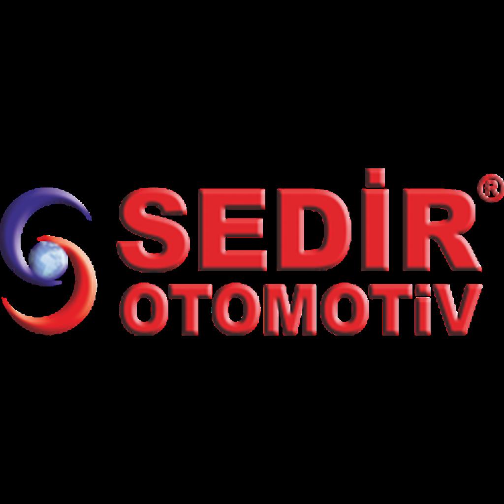 Sedir Otomotiv