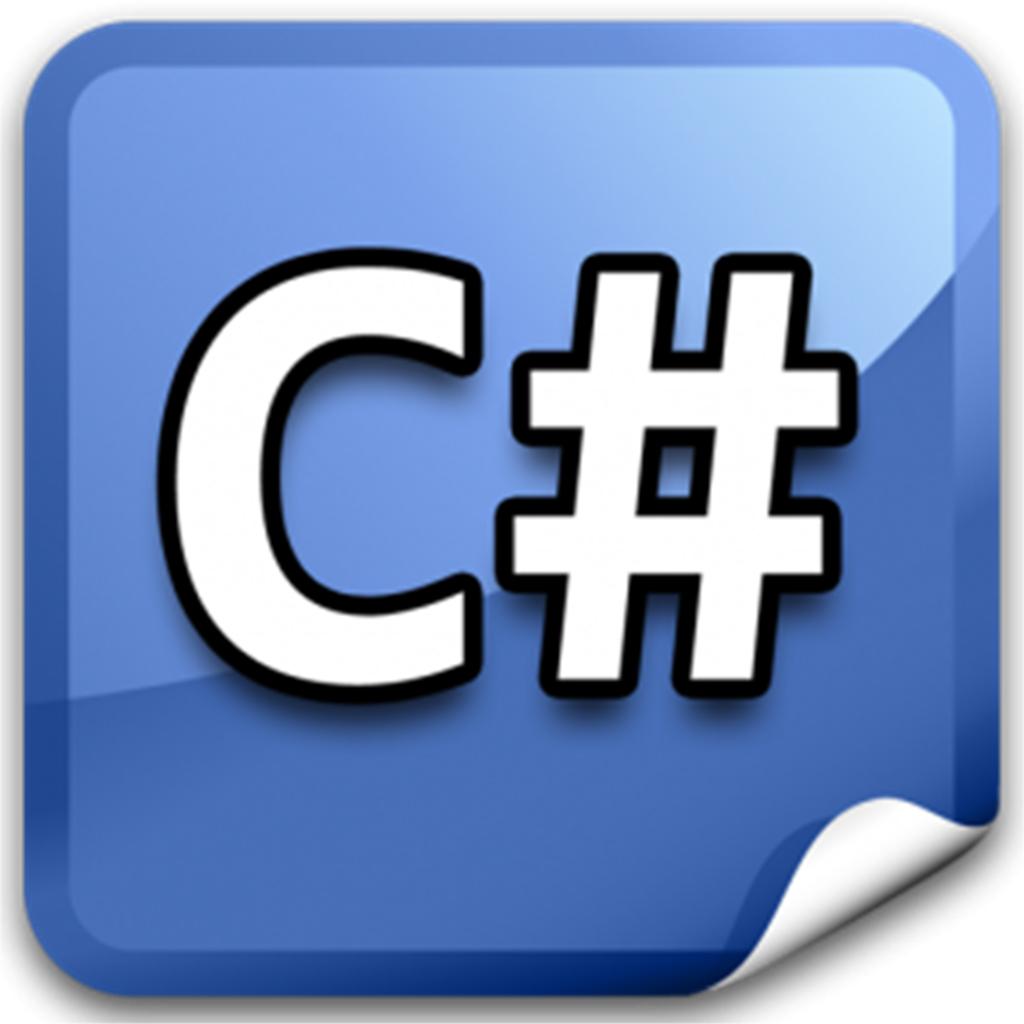 C#Dersleri