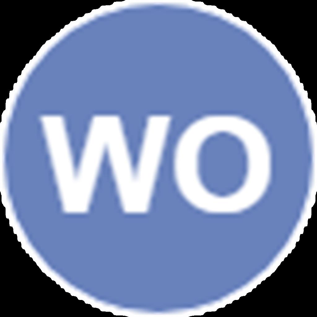 wopedo
