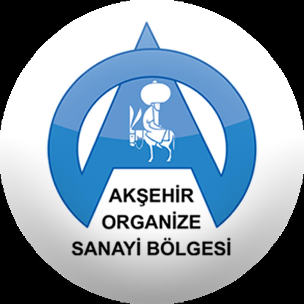 Akşehir Organize Sanayi