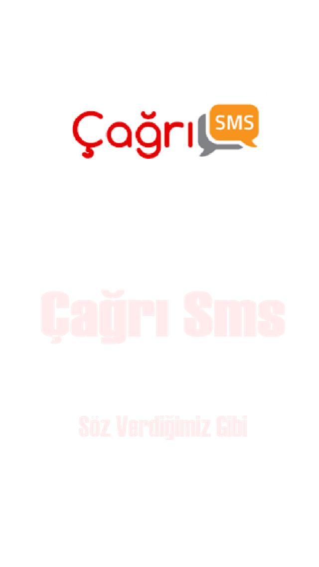 Cagrisms