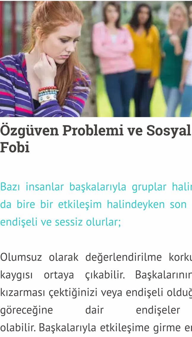 Psikolog Murat Bilim