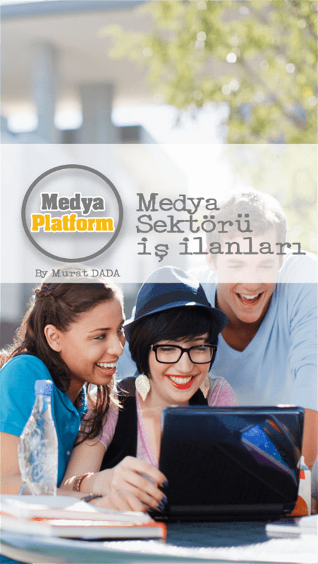Medya Platform