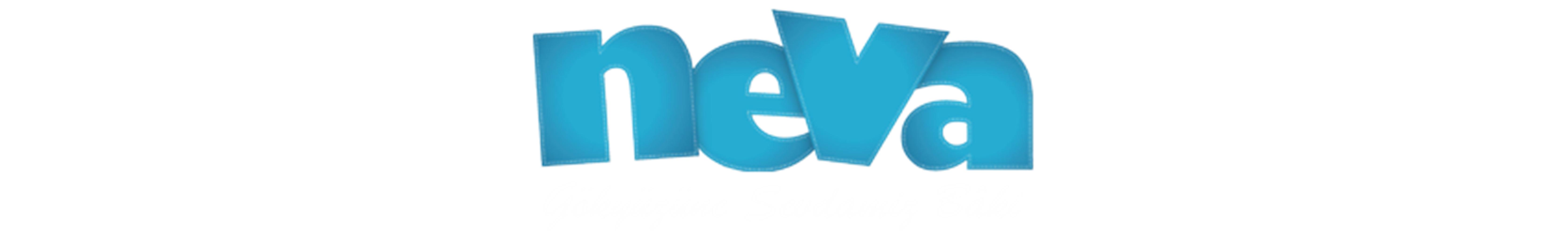 NEVA DERGİSİ APP V 0.1