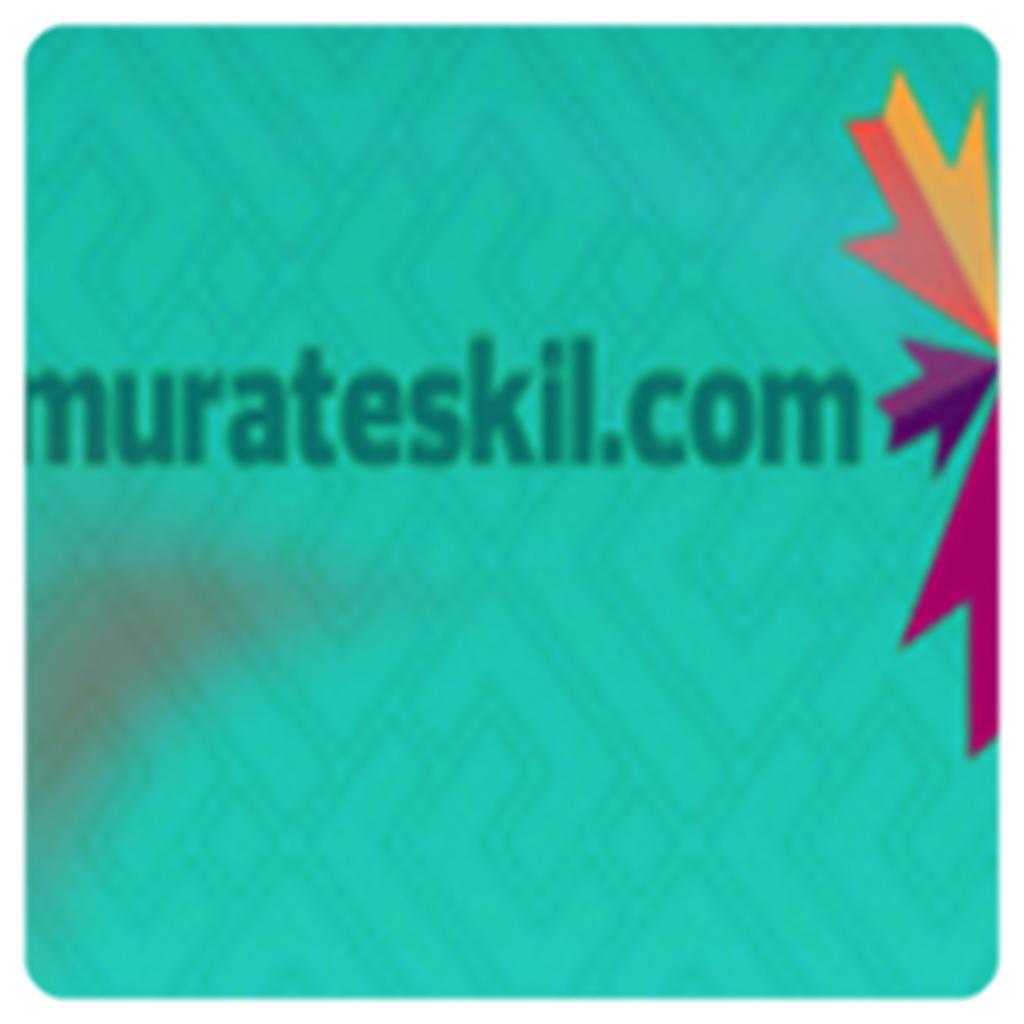 murateskil.com