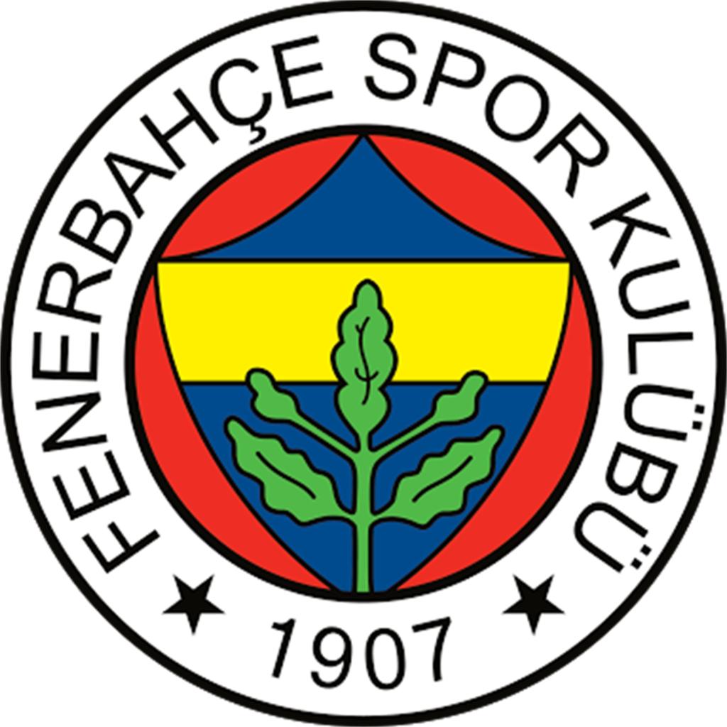 Fenerbahçe Haber