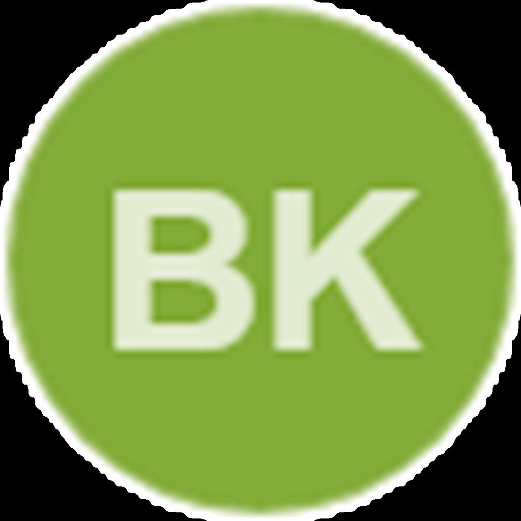 Banko Kupon