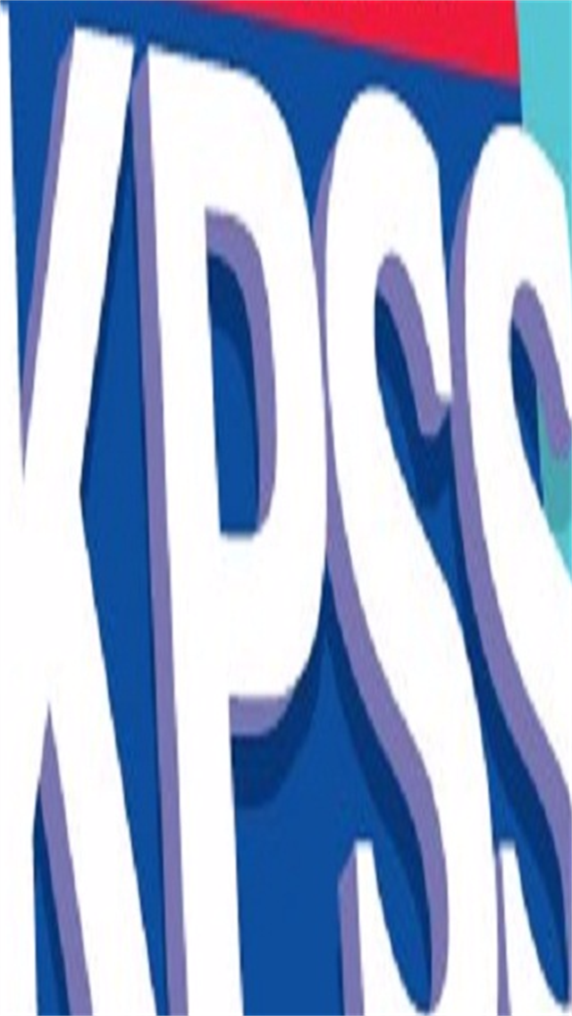 KPSS,Sınav,Haberler