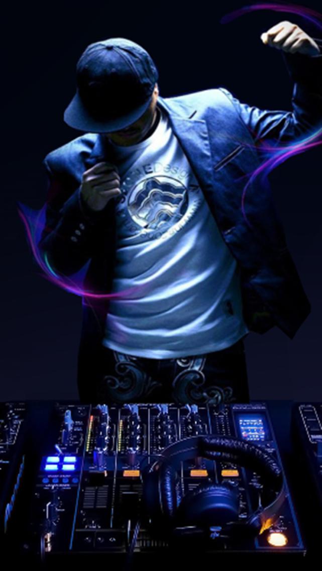 DJ MURAT