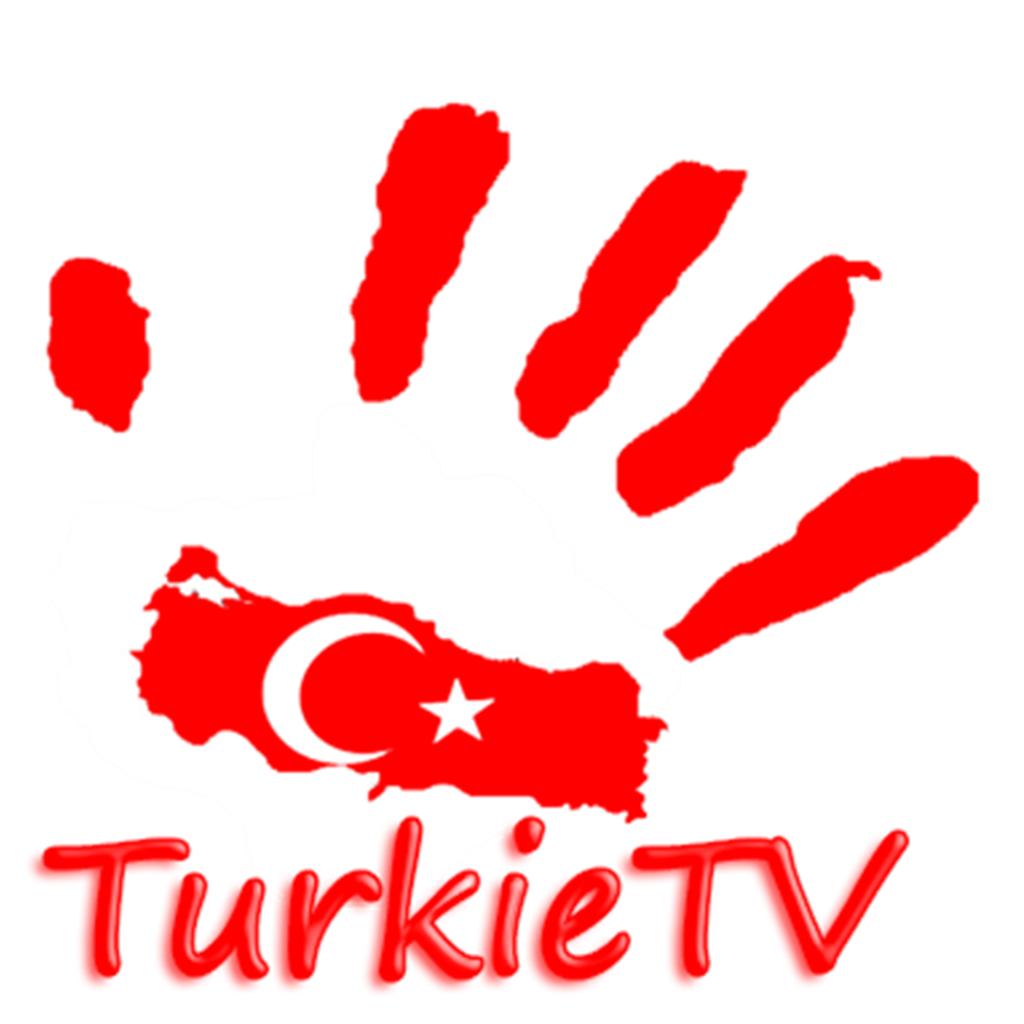 TurkieTV