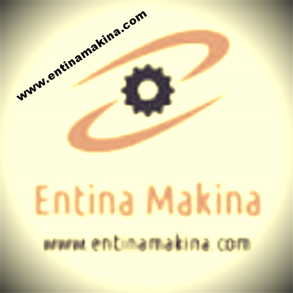 Entina Makina