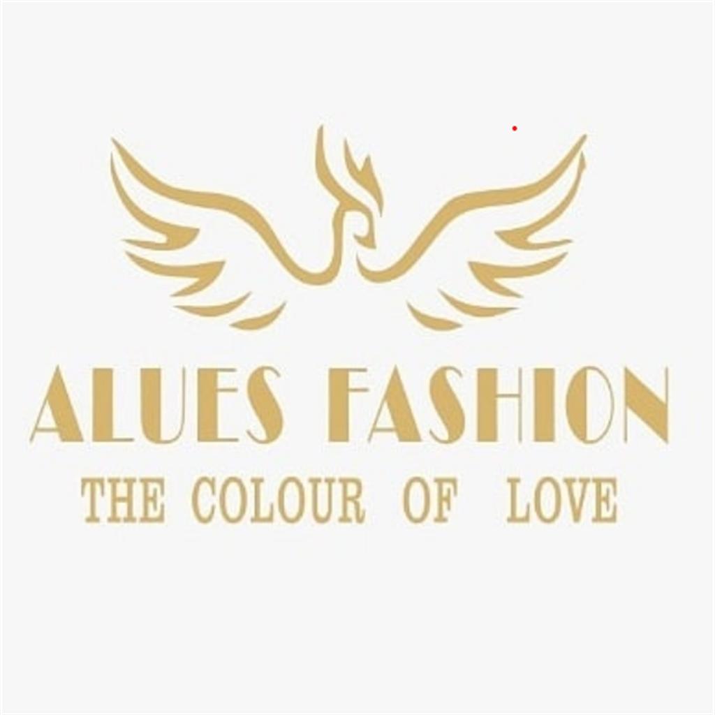 Alues Fashion