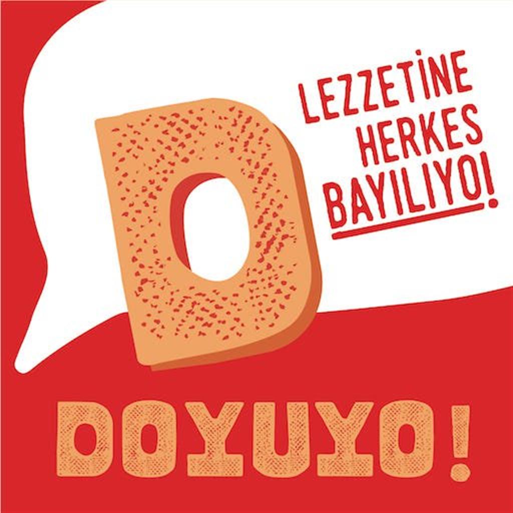 Doyuyo! Venezia