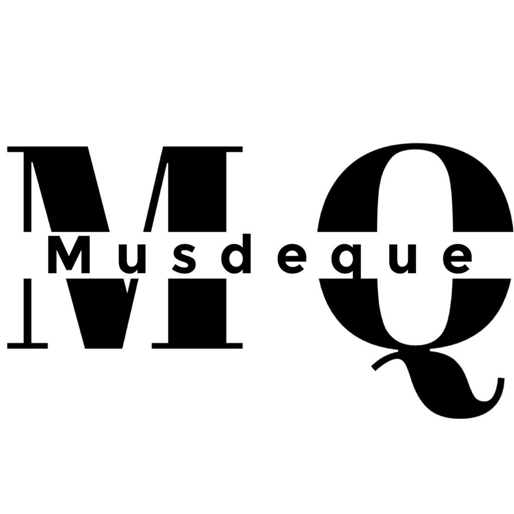 Musdeque