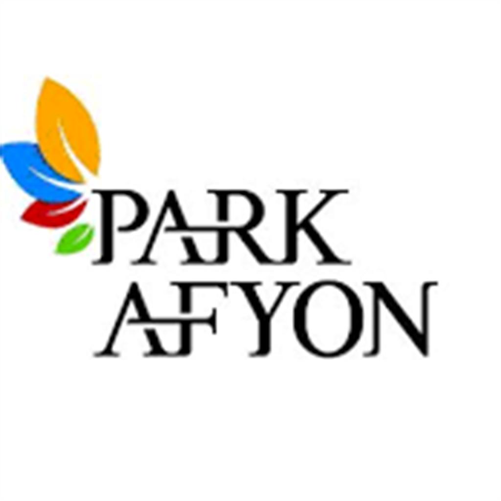 PARK AFYON