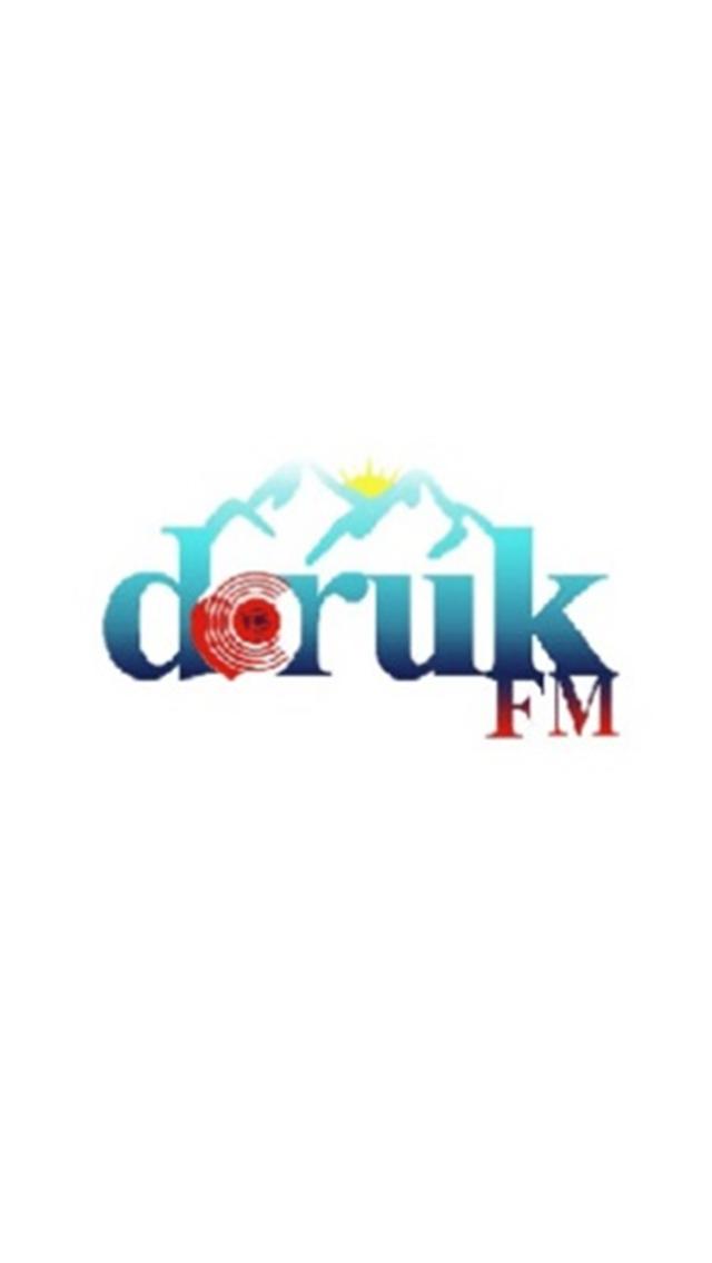 DORUK FM
