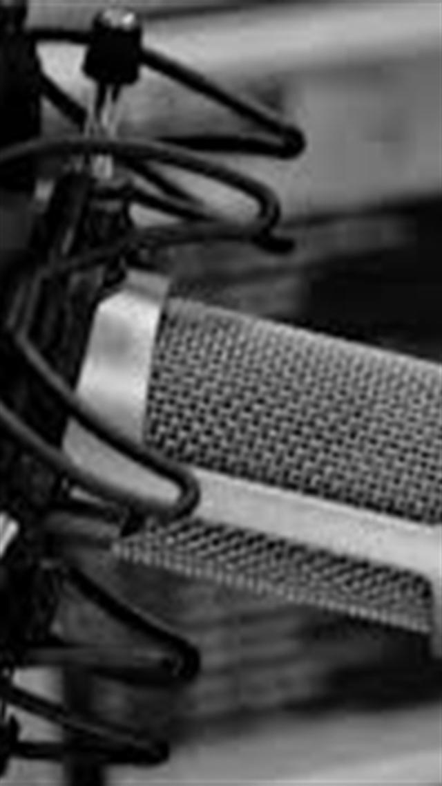 radyo kız kulesi