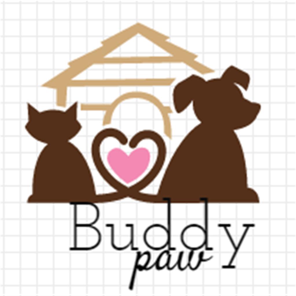 buddy paw