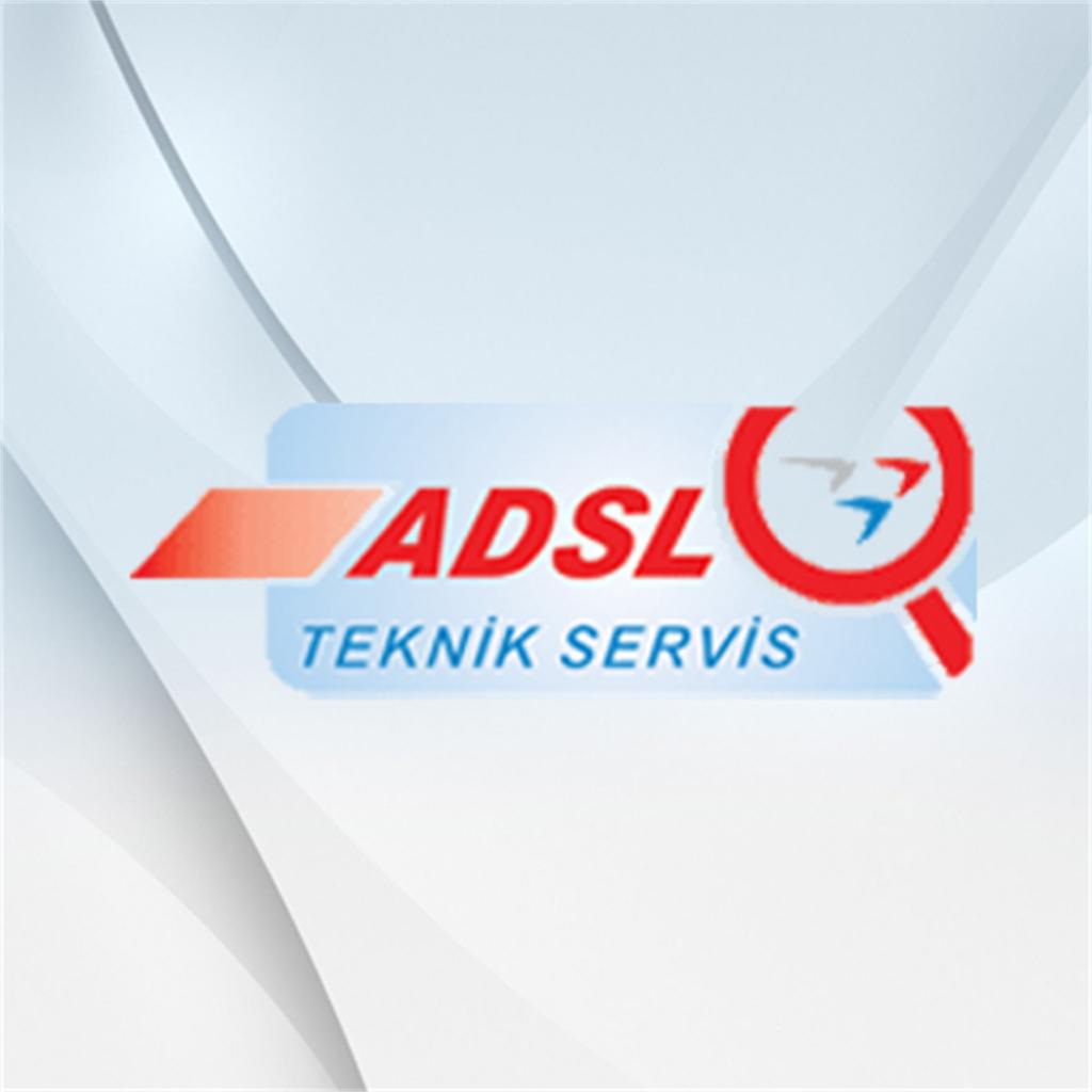 ADSL Teknik Servis