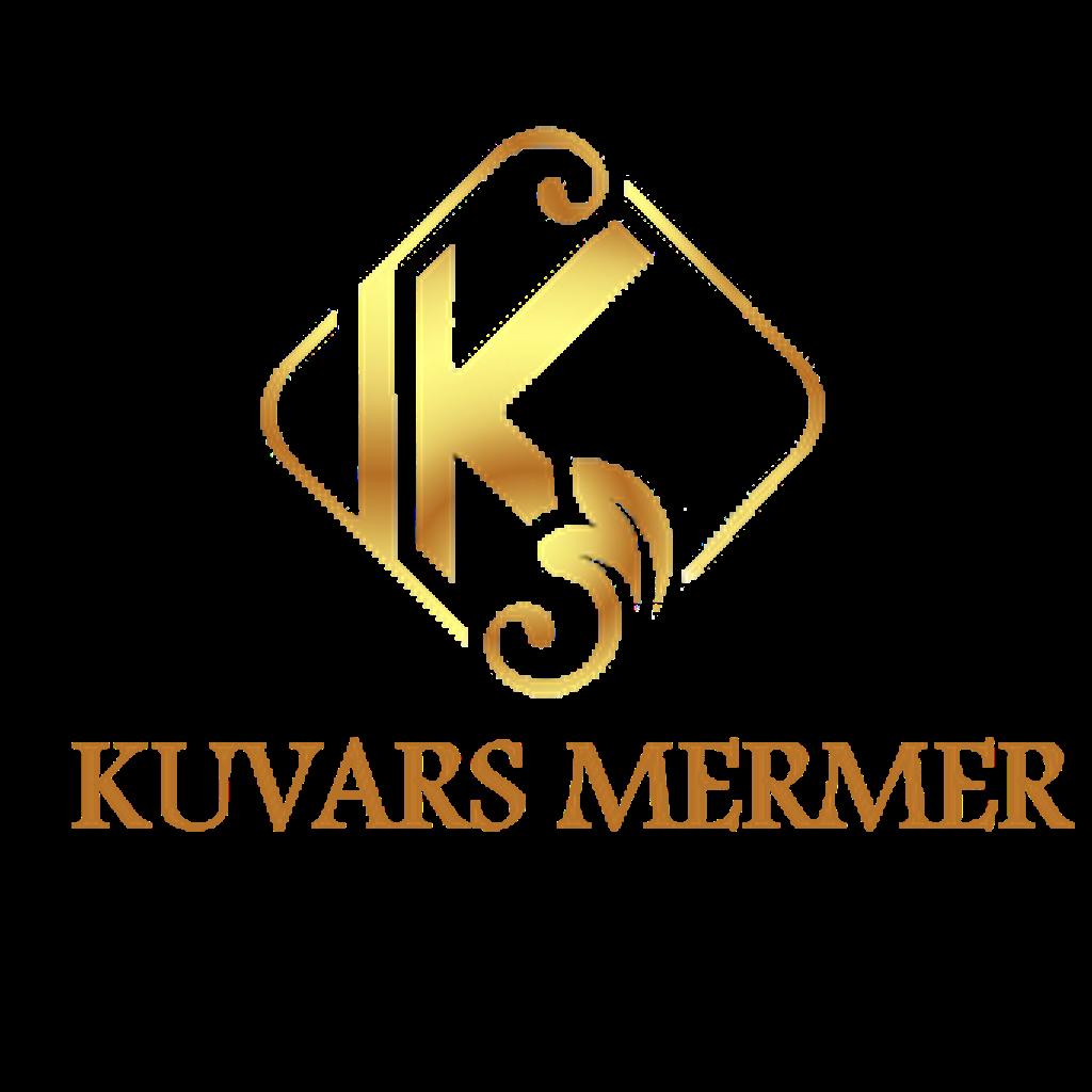 Kuvars Mermer