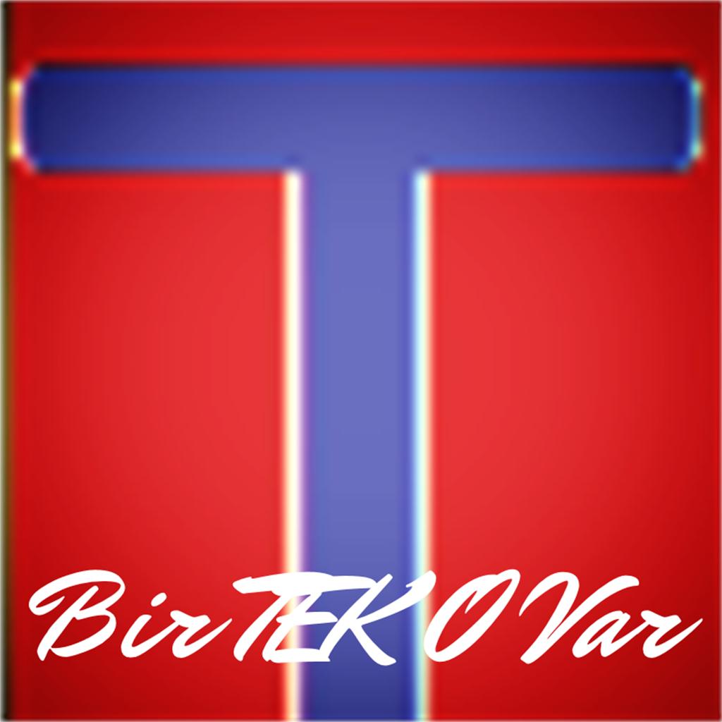 TEK Inc.