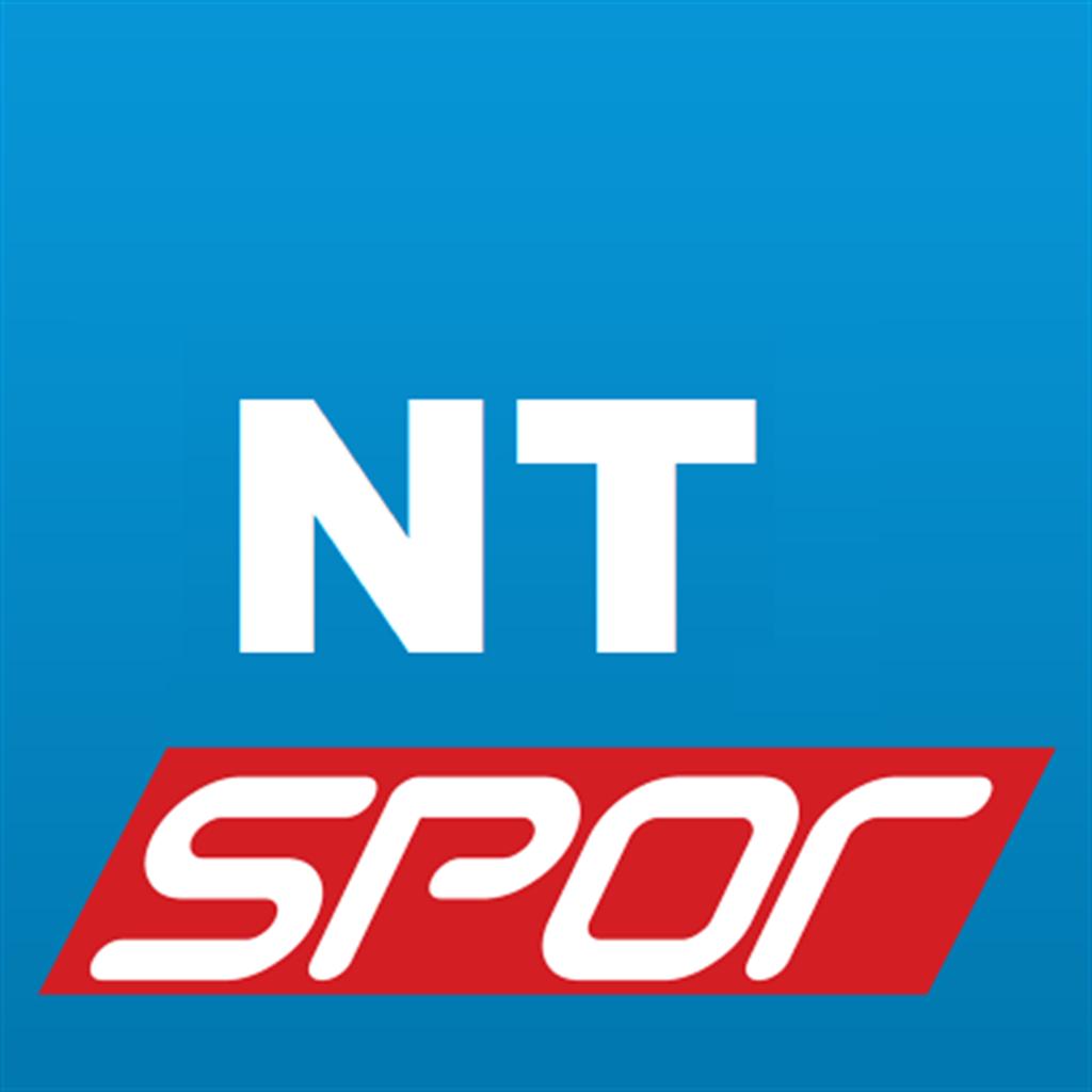 NT Spor - İddaa Tahminleri