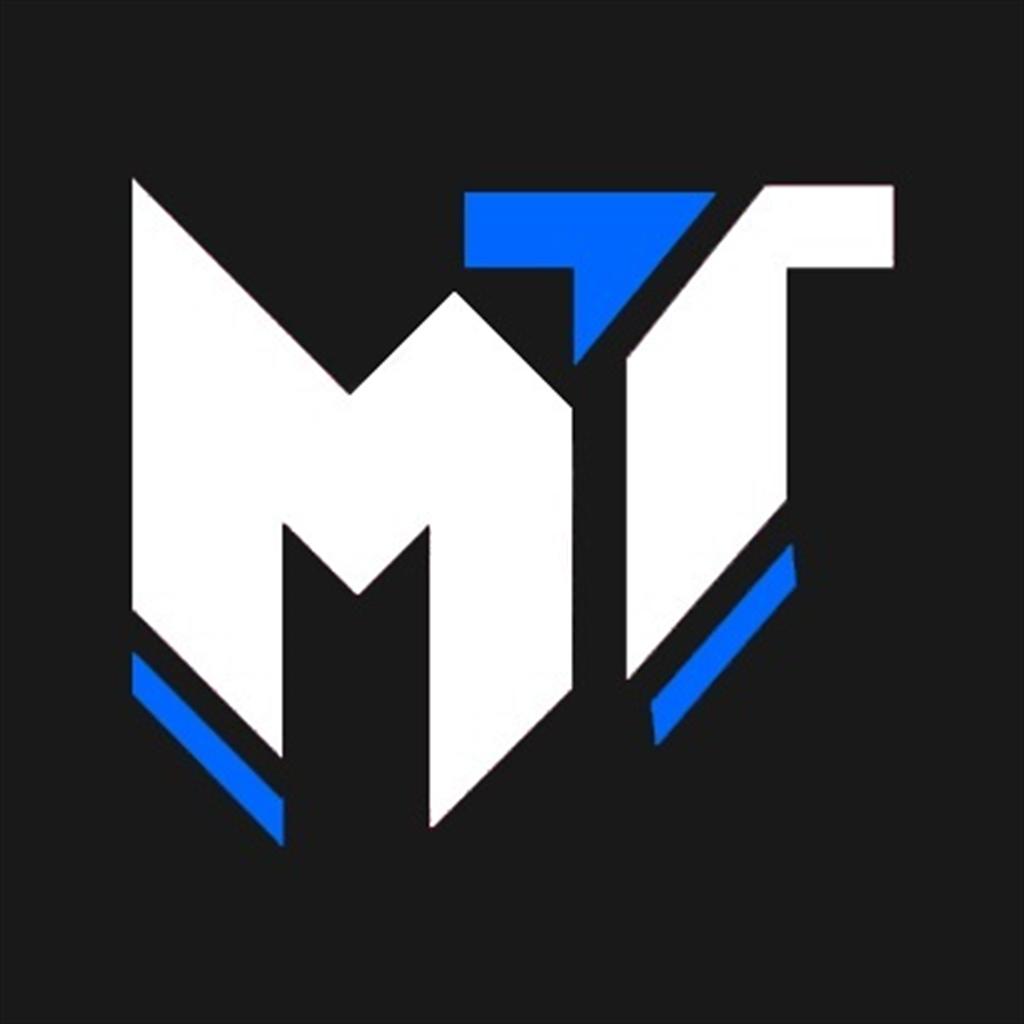 MTChat
