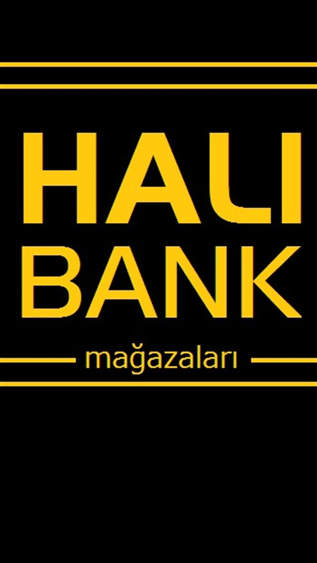 Halıbank Manisa