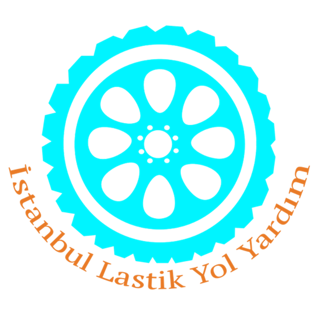 İstanbul Lastik Yol Yardım