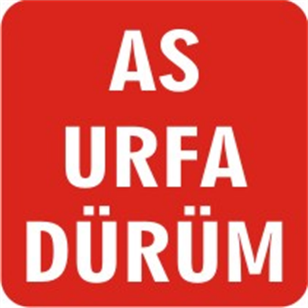 As Urfa Dürüm
