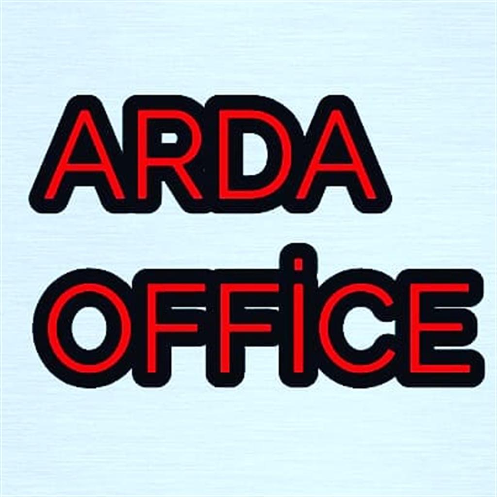 Arda Office