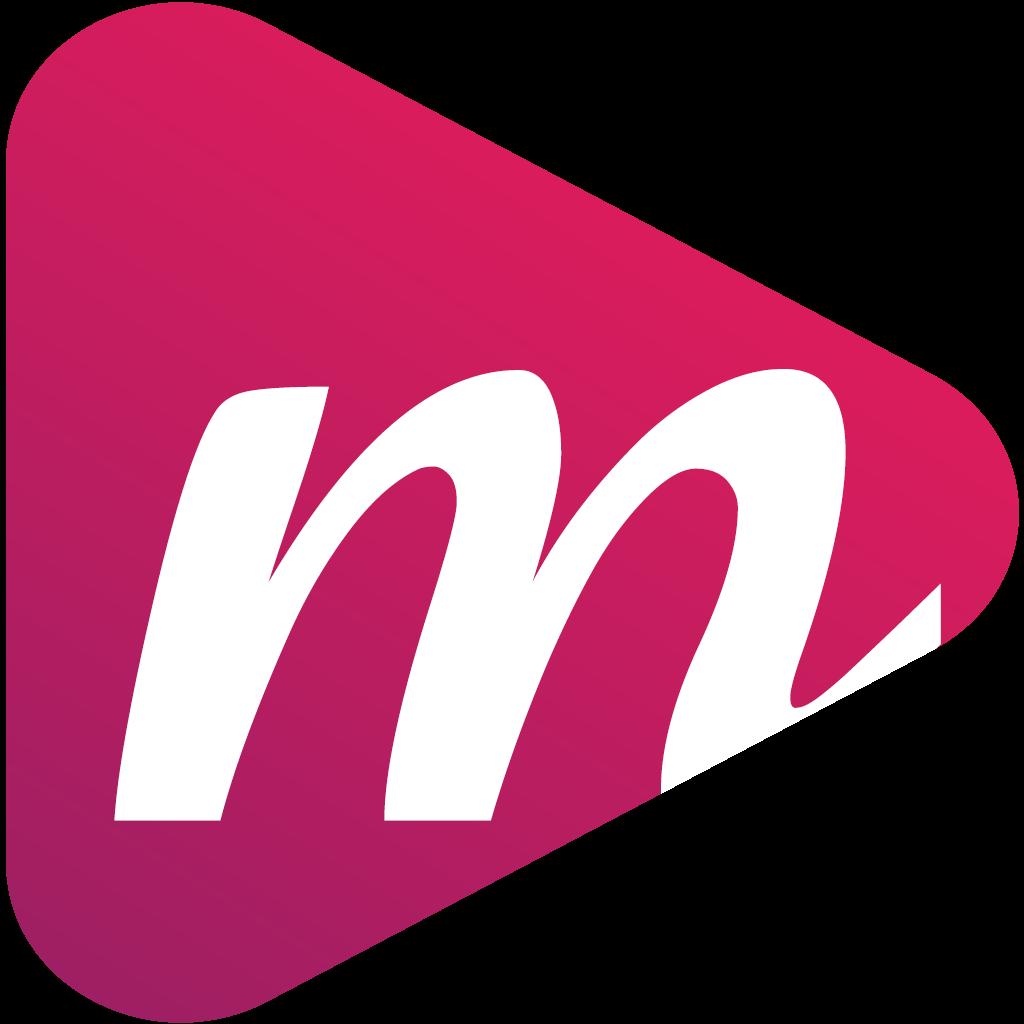 mobiluygulama.com