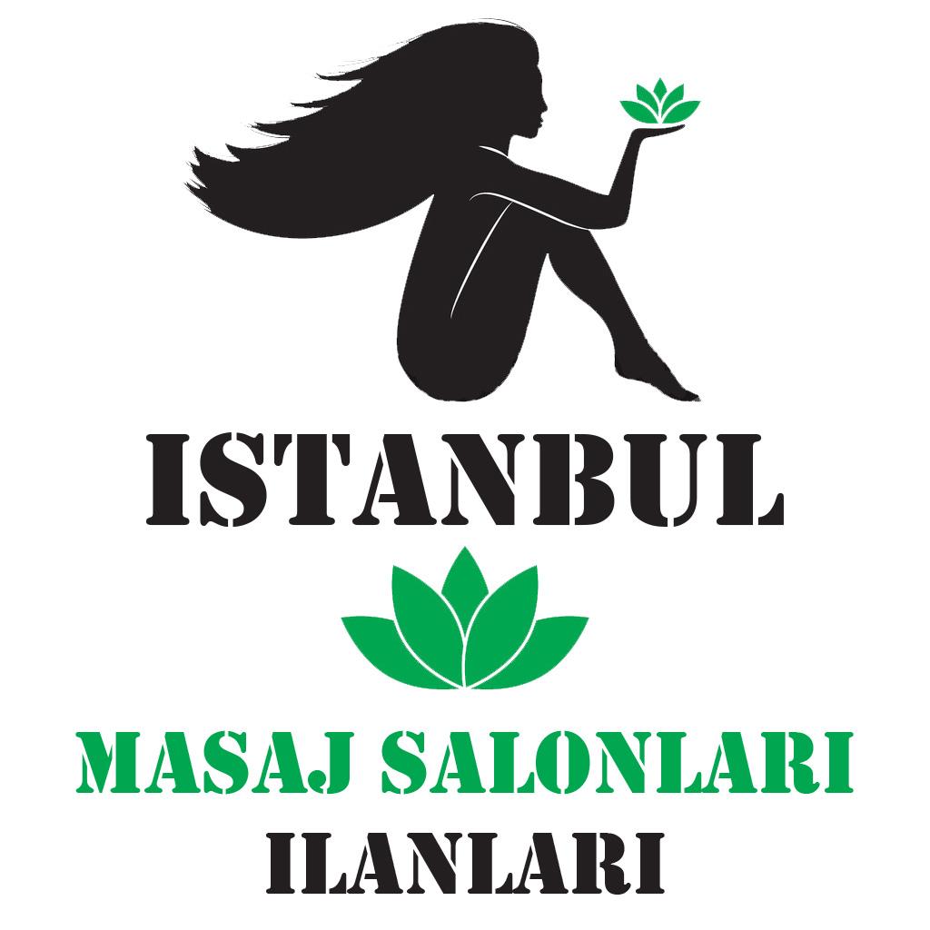 İstanbul Masaj Salonu İlanları