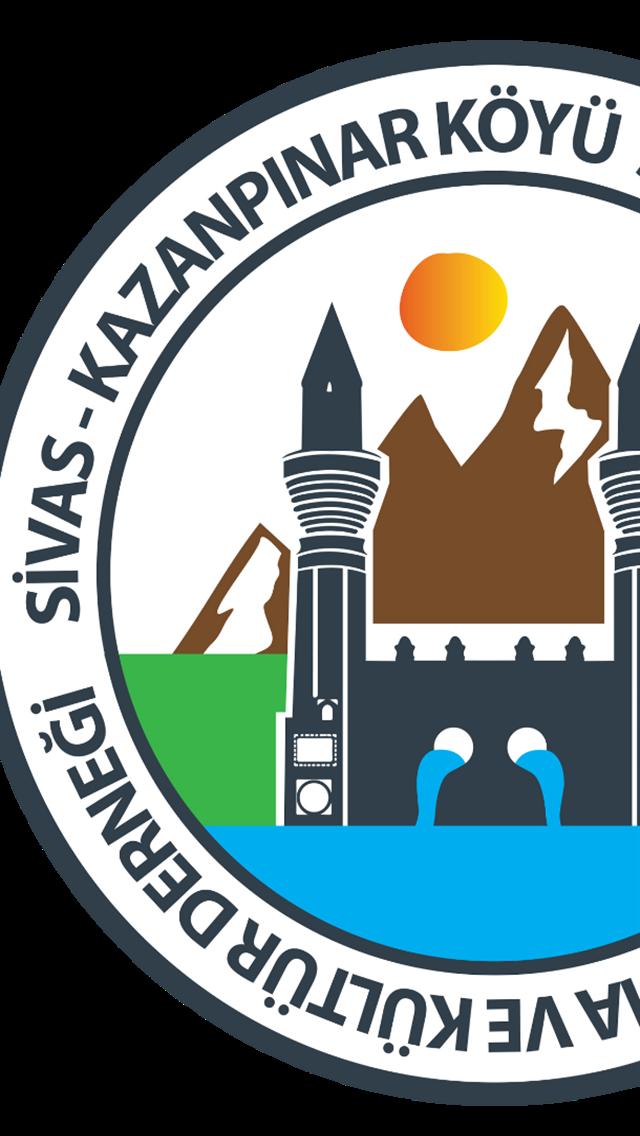 Kazanpınar Köyü