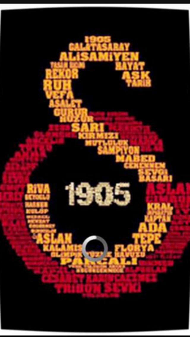 Galatasaray mobile