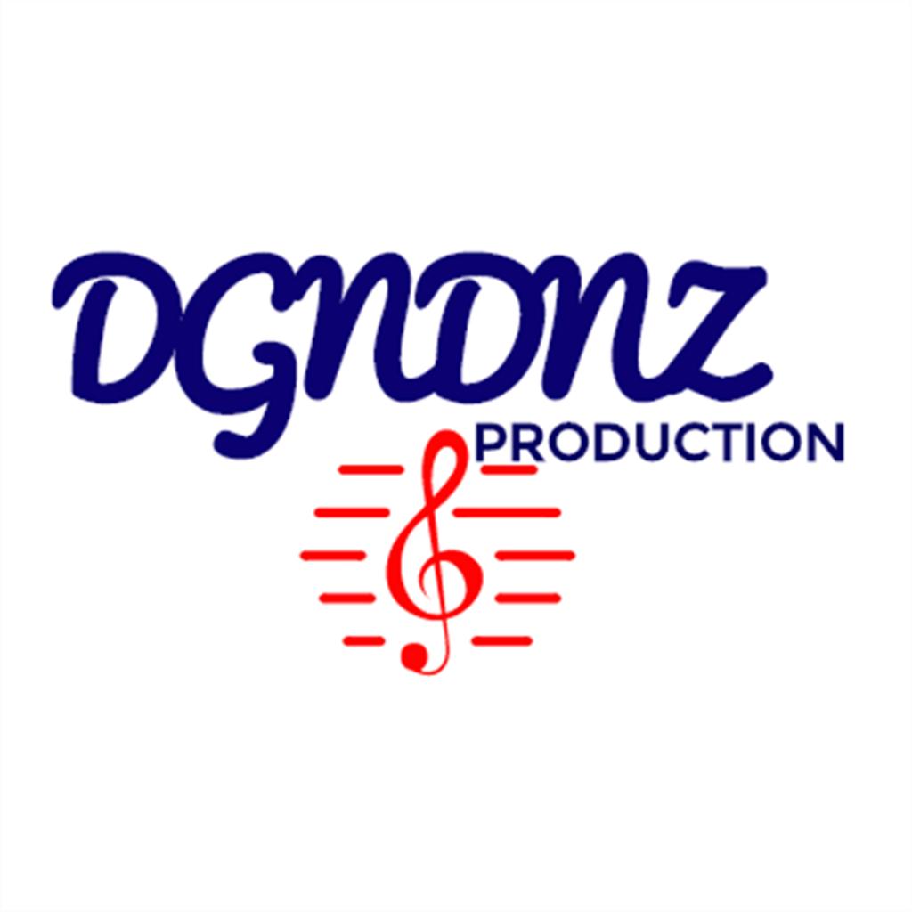 DGNDNZ Radyo