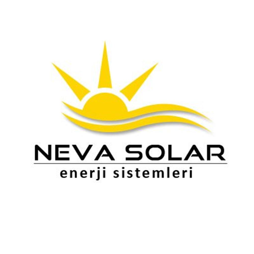 NEVA SOLAR Enerji Sistemleri