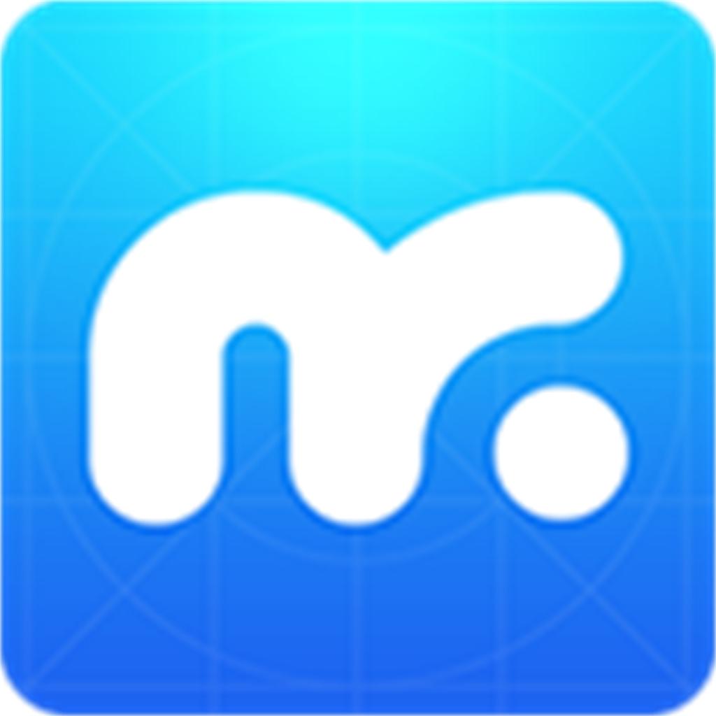 MyTest3 v3.9.1