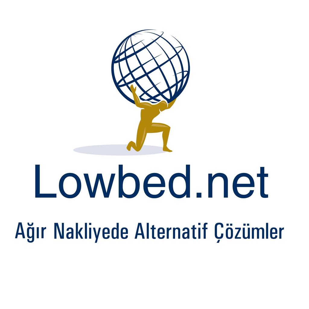 Lowbed.net